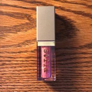 Stila Glitter & Glow Eyeshadow in Beauty Junkie